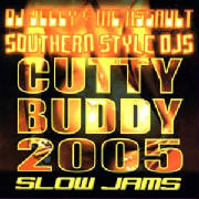 djjelly_cuttybuddy2005.jpg