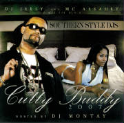 djjelly_cuttybuddy2007.jpg