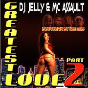 djjelly_greatestlove2.jpg