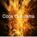 cookoutjams.jpg