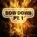 djjelly_bowdown1.jpg
