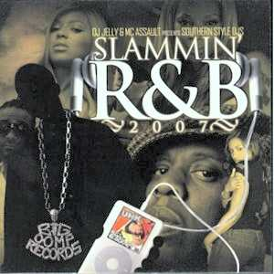 djjelly_slamminrb2007.jpg