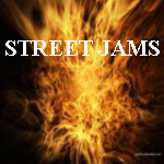 djjelly_streetjams.jpg