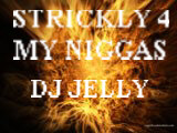 djjelly_strickly.jpg