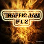 djjelly_trafficjam2.jpg