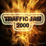 djjelly_trafficjam2000.jpg